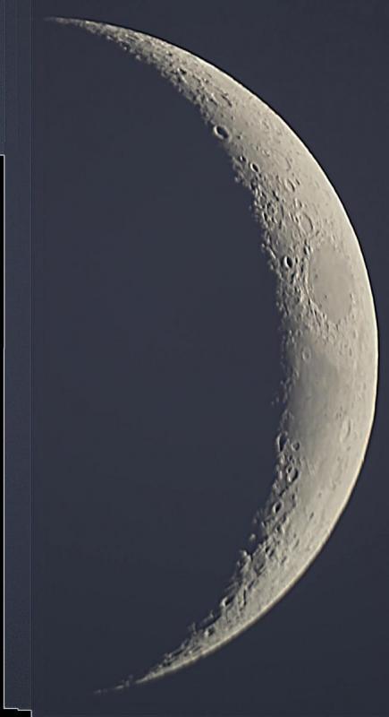 moon2-8.jpg