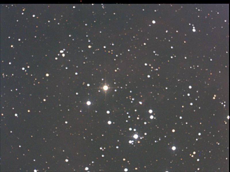 NGC 2244 Stack_27frames_432s.jpg