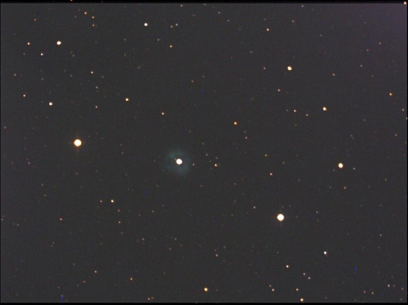NGC 1514 Stack_21frames_336s.jpg