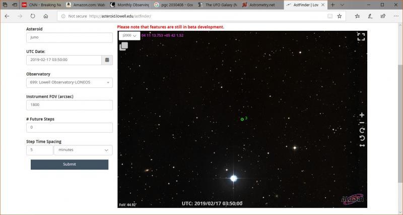 Juno Lowell Asteroid Finder.jpg