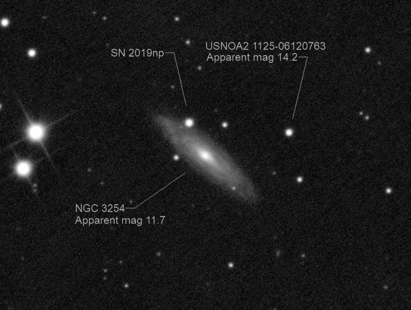 NGC3254 012319 90sL 0.8q.jpg
