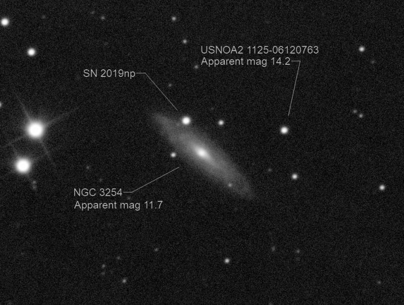 NGC3254 012719 90sL 0.8q.jpg