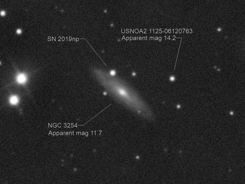NGC3254 012519 90sL 0.8q.jpg