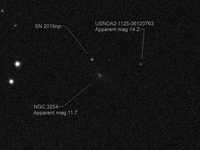 NGC3254 012319 2sL 0.8q.jpg