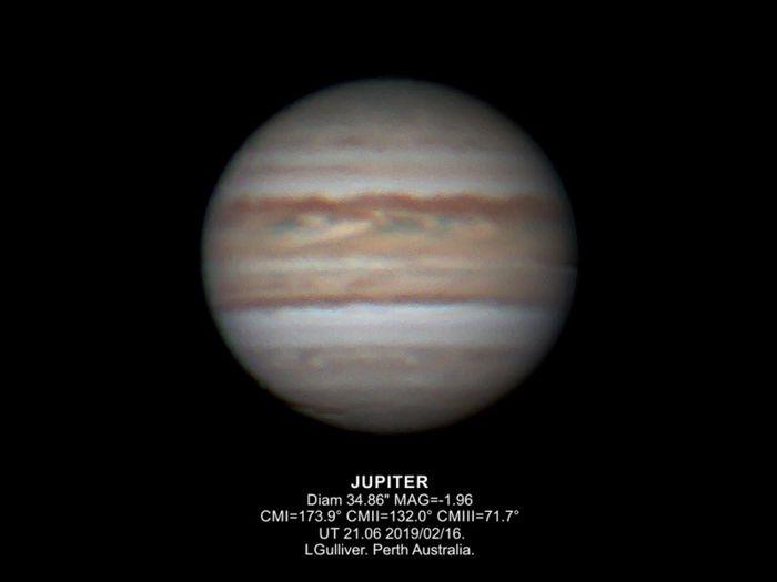 Feb Jupiter 2019s.jpg