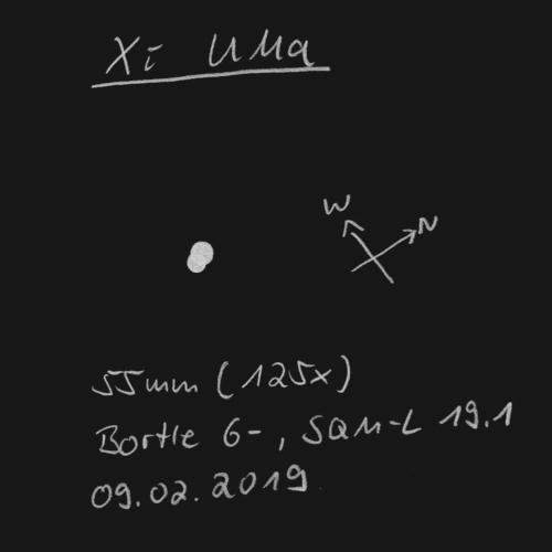 2019-02-09_xi_uma.jpg