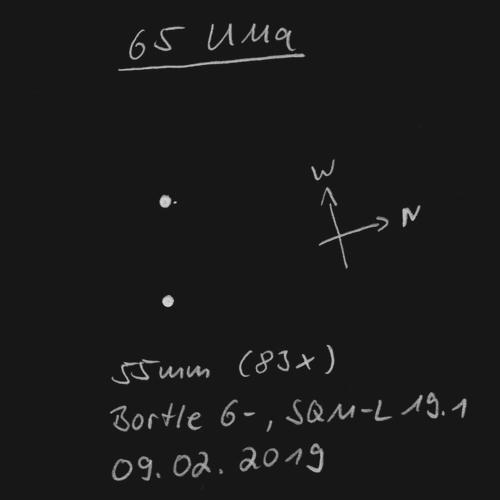 2019-02-09_65_uma.jpg