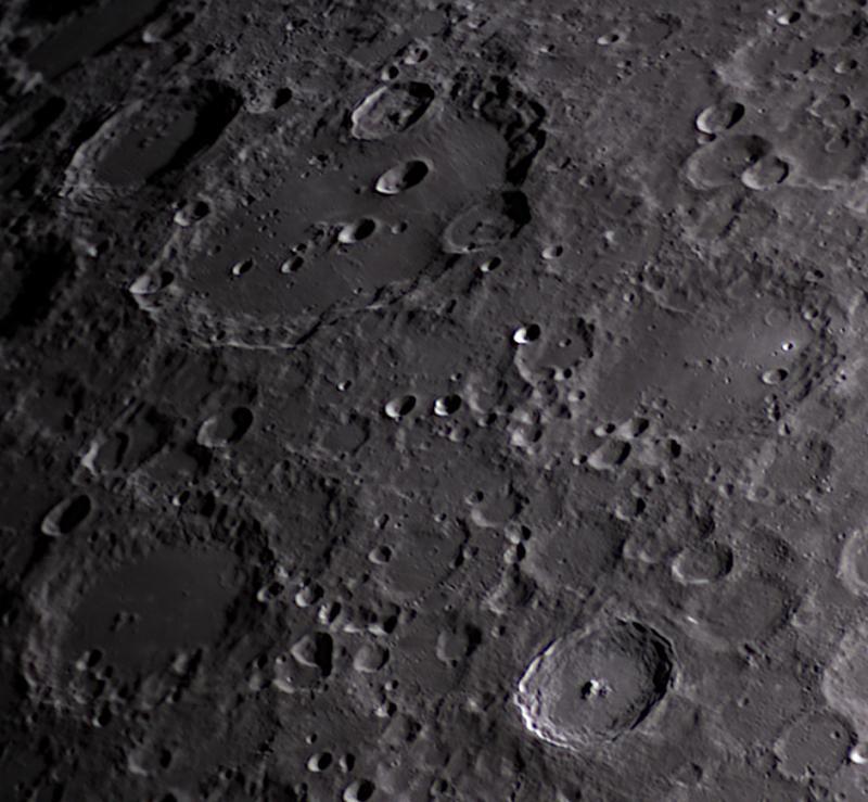 Tycho and Clavius 2019-02-15-1216_3-L-Moon_ZWO ASI120MC-S_Gain=50(off)_Exposure=7.jpg