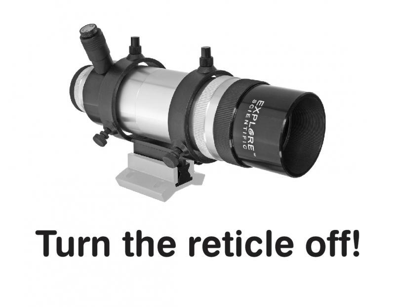 Turn Off.jpg
