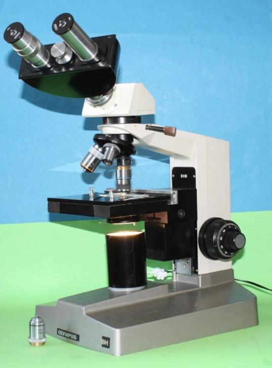 Frankensteinscope01.JPG