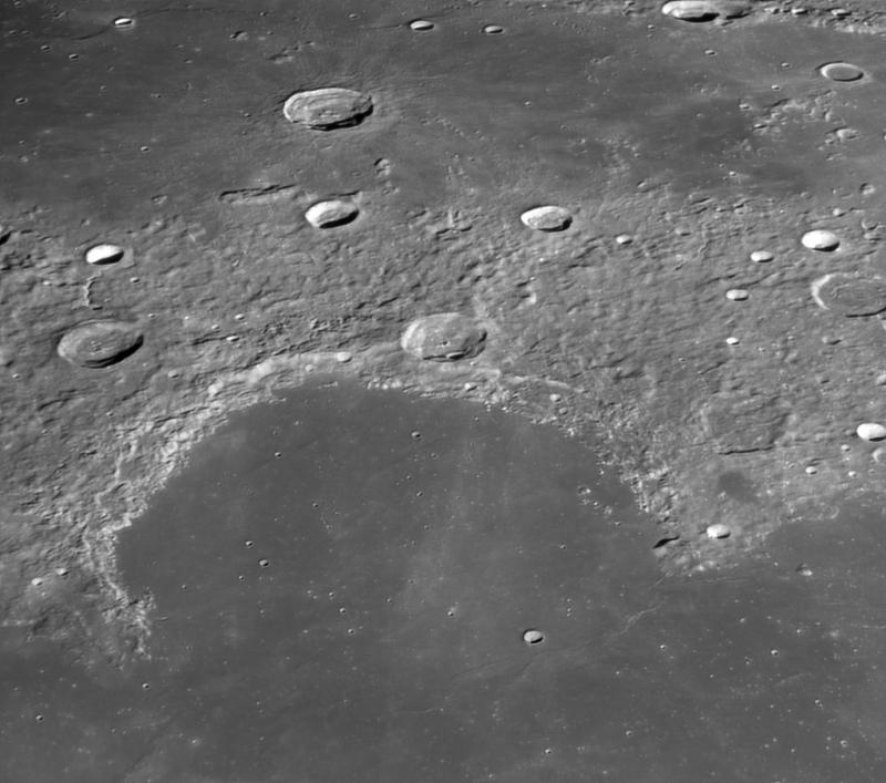 21_37_54Z_Moon 2x Barlow__Green_sharpened_local_45% sharp_PS.jpg