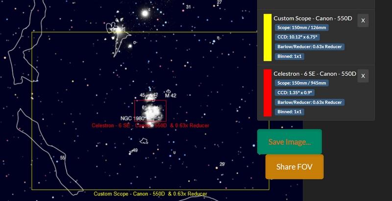 astr02-17_132036 (Copier).jpg