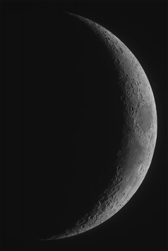 Moon_020819_TG.jpg