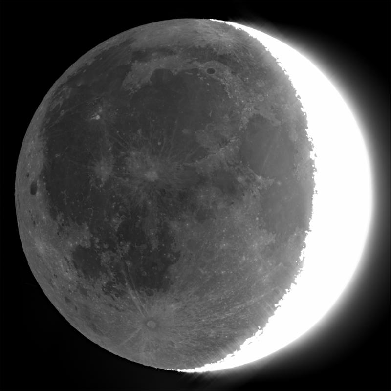 Earthshine_020819_TG.jpg