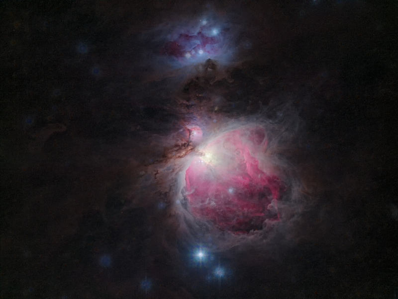M42_final.tif_starless.jpg