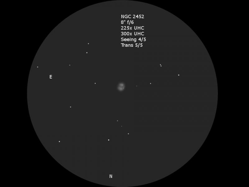 NGC 2452.png