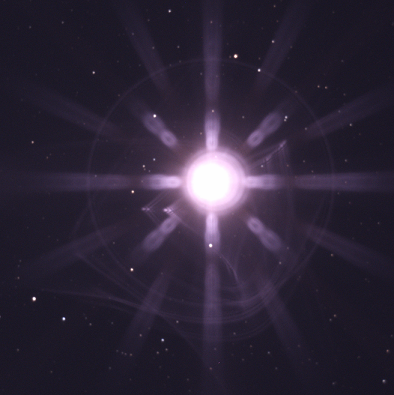 Betelgeuse_00001_WithDisplayStretch.png