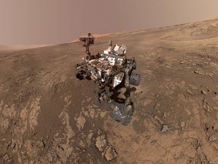 NASA_4108.jpg