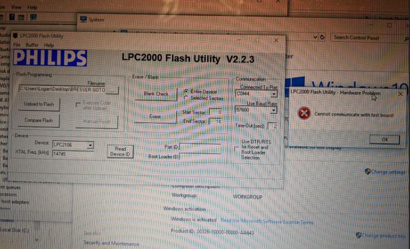 exos2gt firmware update.JPG