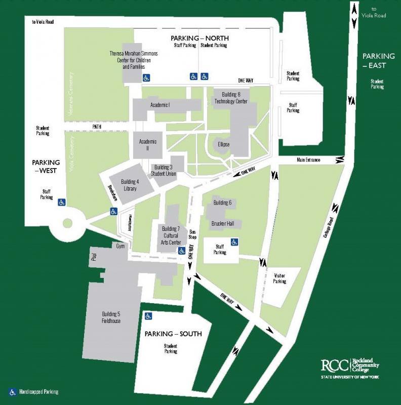 2019 Campus Map.jpg