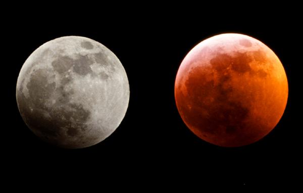 EktachromeLunarEclipse2.jpg