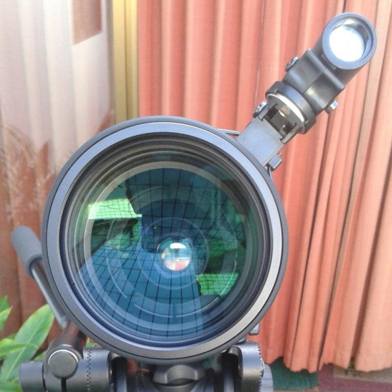Pentax-PF-80ED-A-Spotting-Scope+TV-QwikPoint-RDF-front-view-crop-989x989_163612.jpg