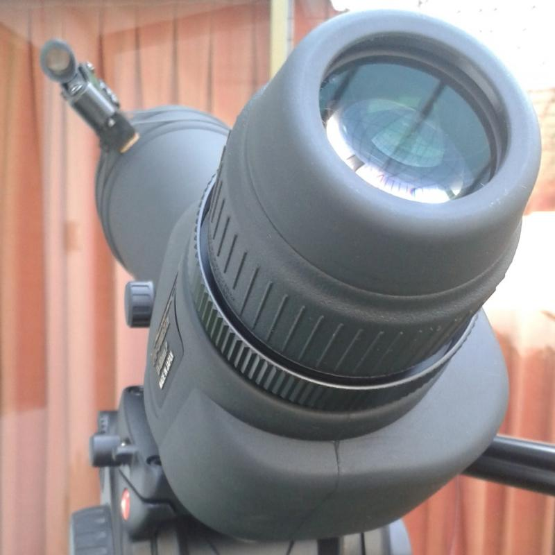 Pentax-PF-80ED-A-Spotting-Scope+TeleView-QwikPoint-RDF-rear-view-crop-989x989_162835.jpg