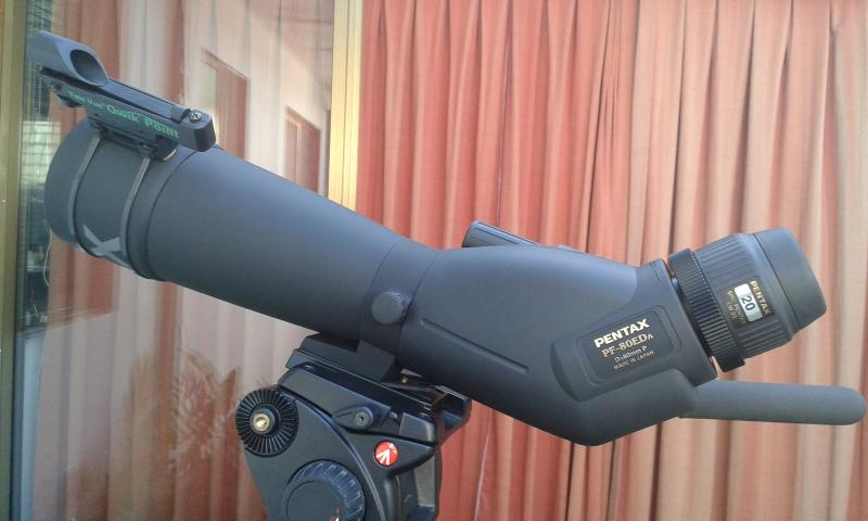 Pentax-PF-80ED-A-Spotting-Scope+TV-QwikPoint-RDF-1600x960_163246.jpg