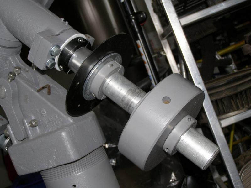 P2060016 - Copy.JPG