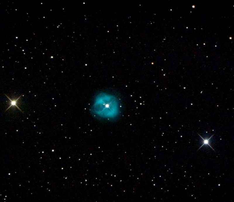 NGC1514 12X30s iso6400 t4i CC 16in Newt eff FL 2000mm 1960s mount OnStep.jpg