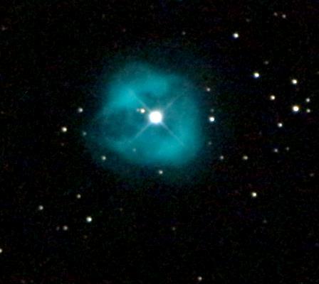 NGC1514 12X30s iso6400 t4i CC 16in Newt eff FL 2000mm 1960s mount OnStep zoom.jpg
