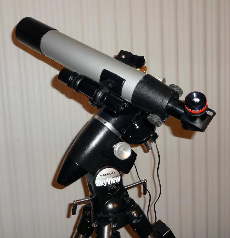 Edmund Silver Voyager Pic 3.jpg