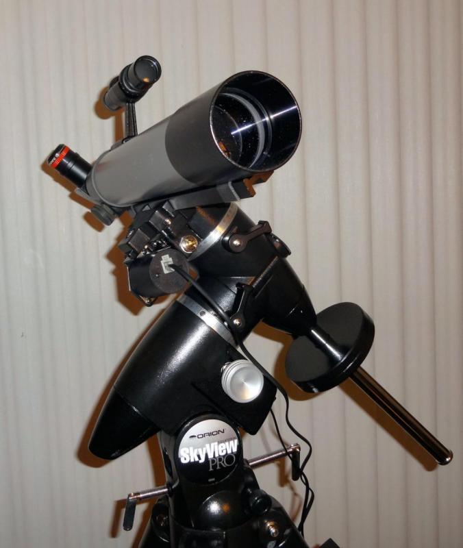 Edmund Silver Voyager Pic 2.jpg