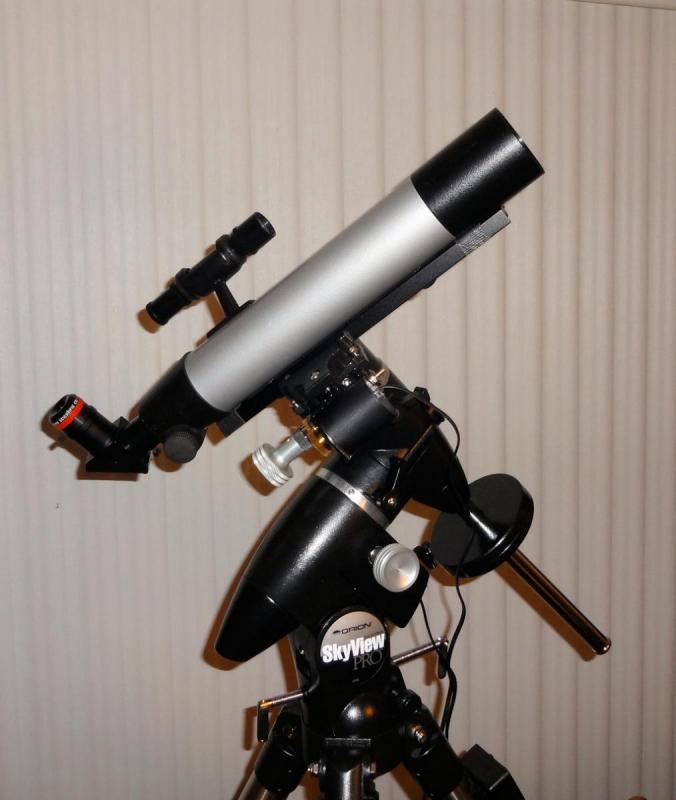 Edmund Silver Voyager Pic 1.jpg