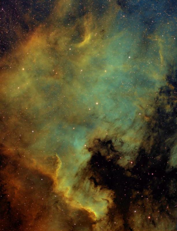 rdx2_NGC7000_lg.jpg