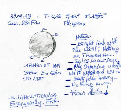 resized_Mars 23.02.19 18H30UT.jpg