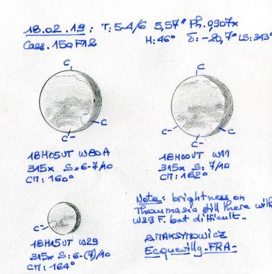 resized_mars 18.02.19 18H00UT.jpg