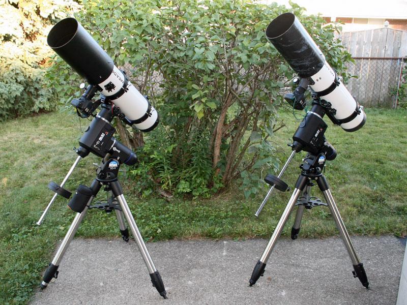 Twin SN6s EQ-G-1j.jpg