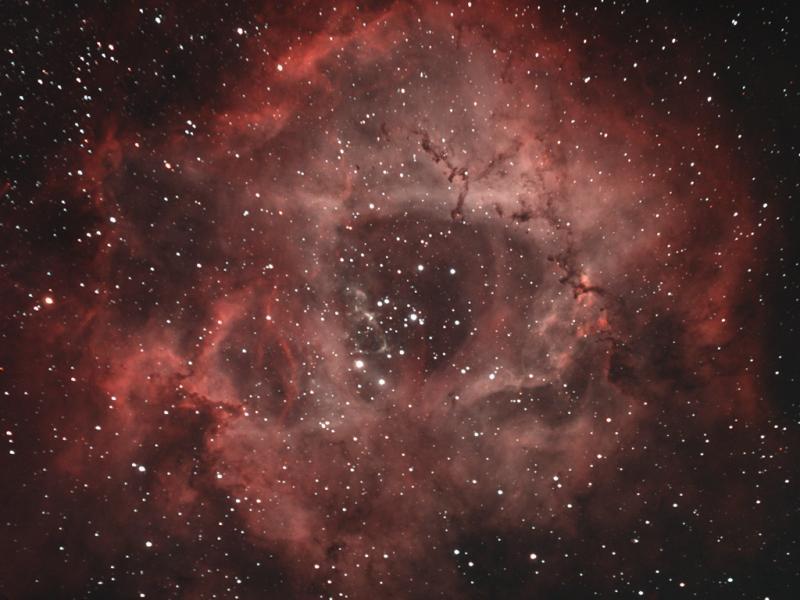 NGC2239 (2-3-2019)-1j.jpg