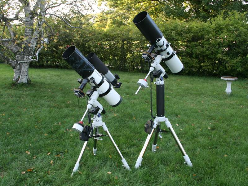 Twin SN6s.jpg