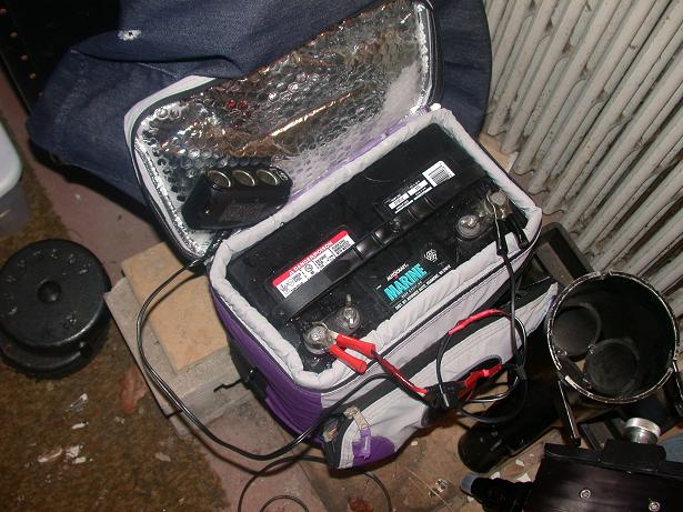 CN 3 power supply pictures 005.JPG