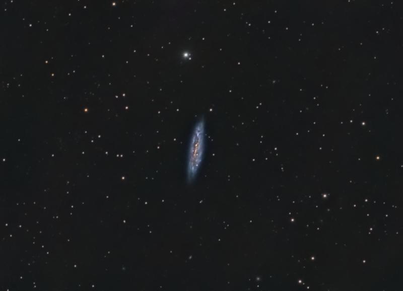 M108_final2.jpg