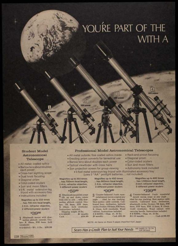Sears Catalog_No. 239G_Fall 1969_Page 1334_.jpg