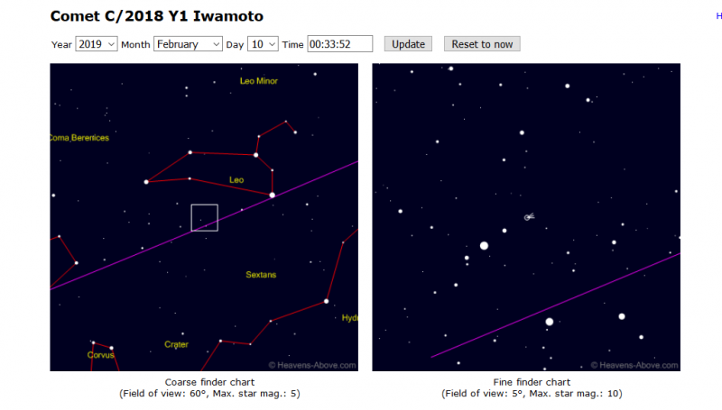 Comet Iwamoto.PNG