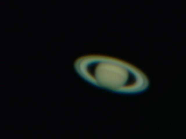 Saturn_Stacked in Registax.jpg