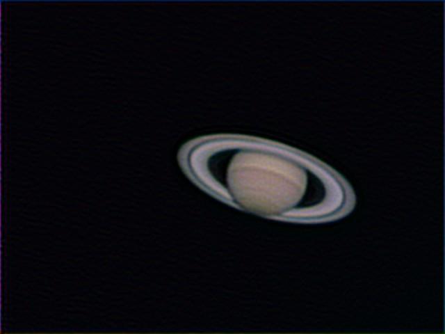 Saturn_Wavelet Processed in Registax.jpg