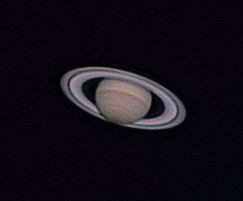 Saturn_Paint Shop Pro.jpg