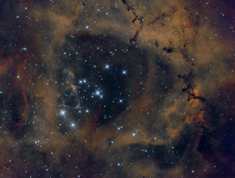 NGC2244-021420-60X180-RC8-Reduc-Triad-SOS-v4-CN.jpg
