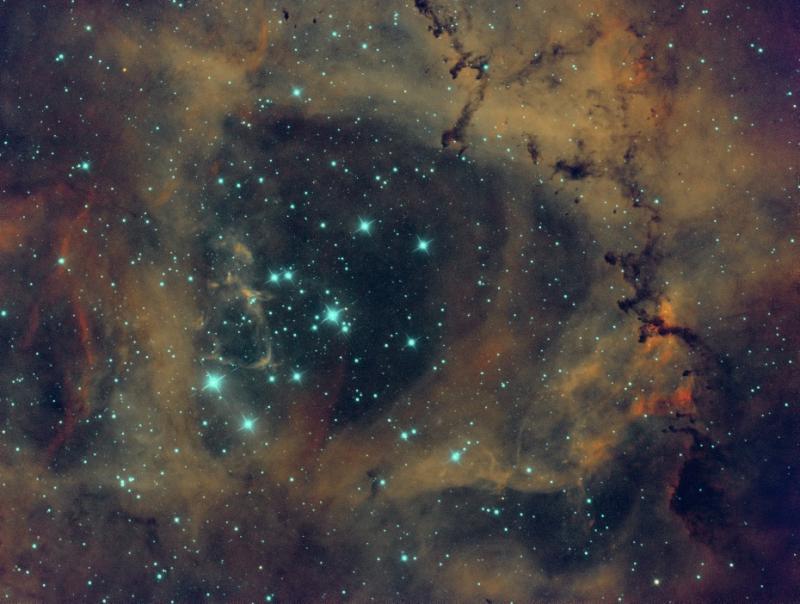 NGC2244-021420-60X180-RC8-Reduc-Triad-SOS-v3-CN.jpg