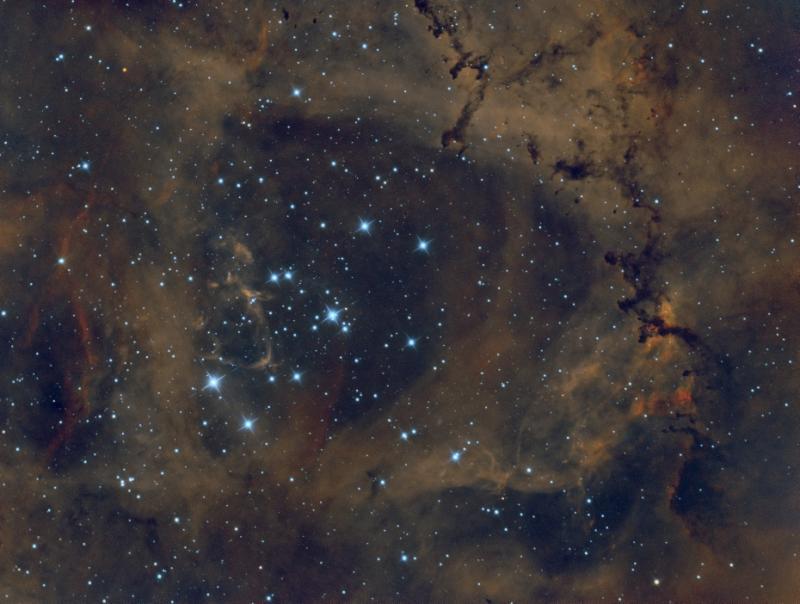 NGC2244-021420-60X180-RC8-Reduc-Triad-SOS-v2-CN.jpg